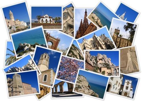 Экскурсионный туризм