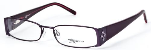 очки с диоптриями в туле