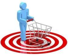 защита прав потребителей юрист