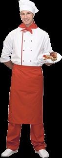 курсы обучения поваров в Череповце