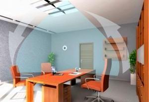 вентиляция помещения в туле