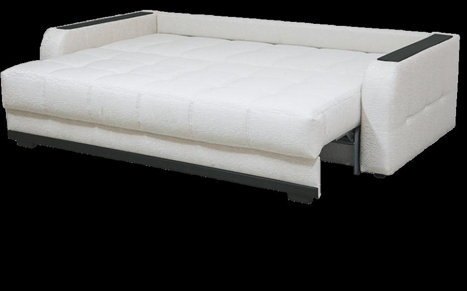Диван-кровать в Череповце
