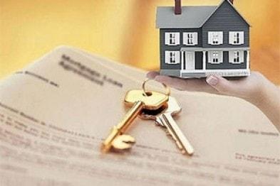 Приватизация квартиры - помощь юриста