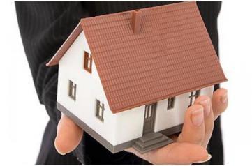 Приватизация жилого помещения