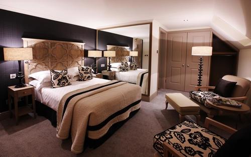 спальни в туле цена