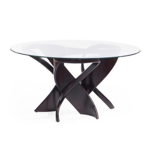 дизайнерский стол фото