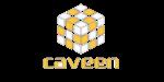 Caveen