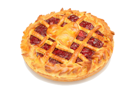 Пироги на заказ Череповец