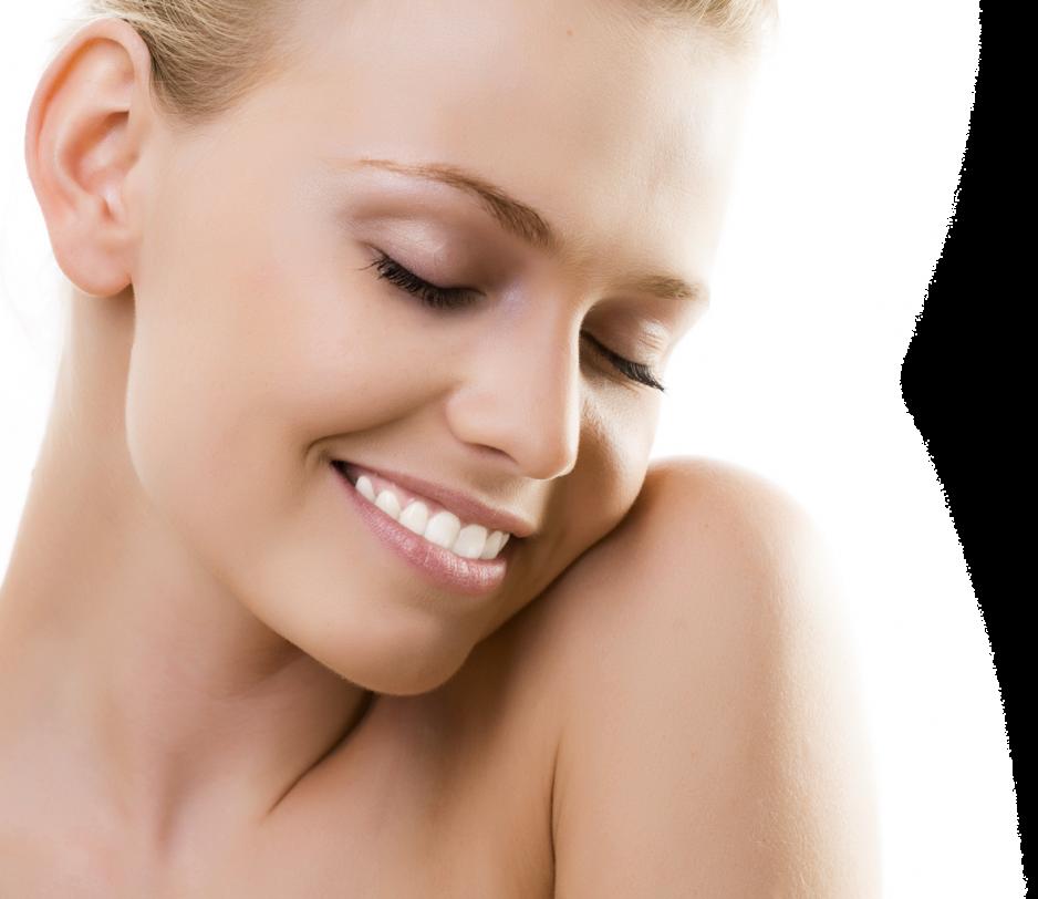 Обучение на косметолога в Череповце