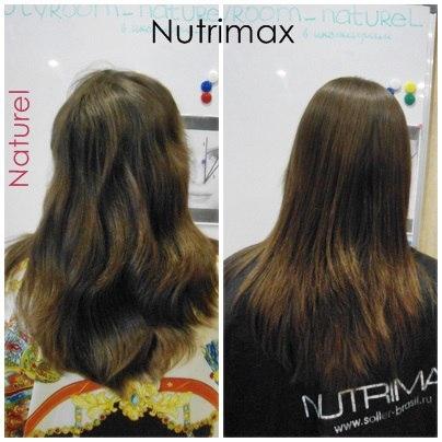 интенсивное лечение против выпадения волос