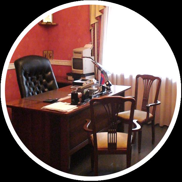 помещение под бизнес в Череповце