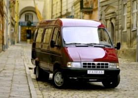 Автомасла для микроавтобусов