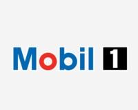 Автомасла Mobil1