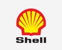 Автомасла Shell