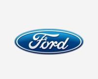 Автомасла Ford