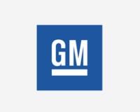 Автомасла General Motors
