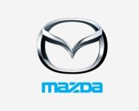 Автомасла Mazda