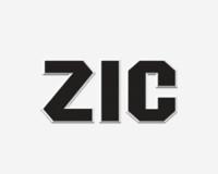 Автомасла ZIC