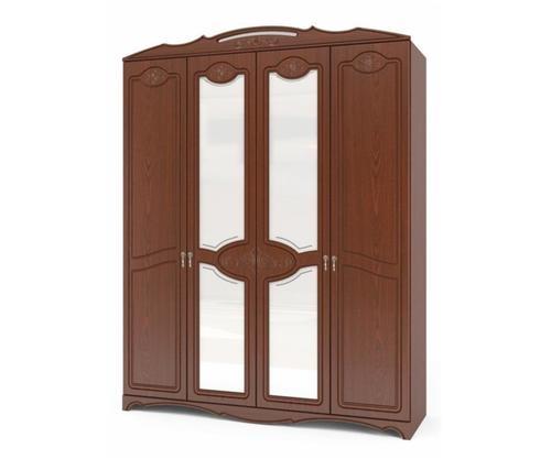 шкаф для спальни в туле