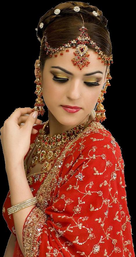 Индийская одежда Череповец
