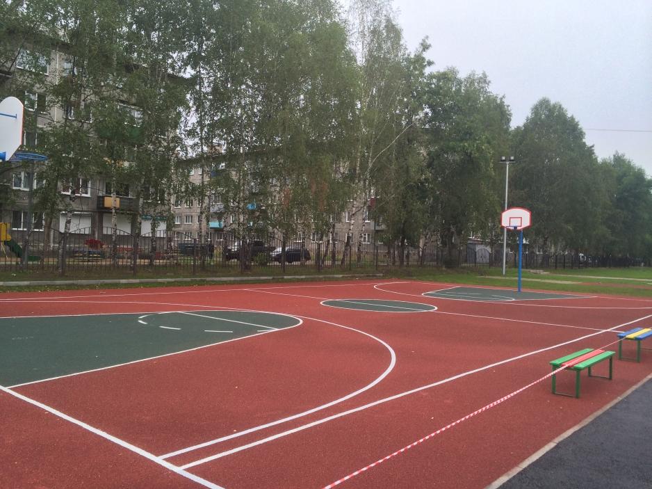 Азбука двухслойное спорт