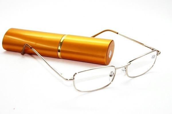Рекомендации до и после операции на зрение