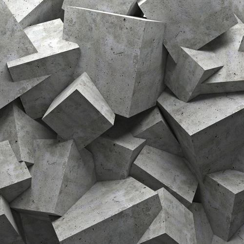 куб бетона цена в туле