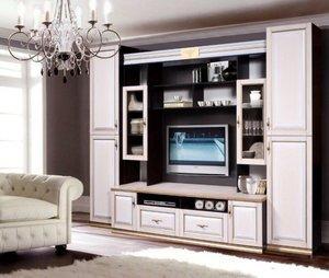 недорогая мебель в туле