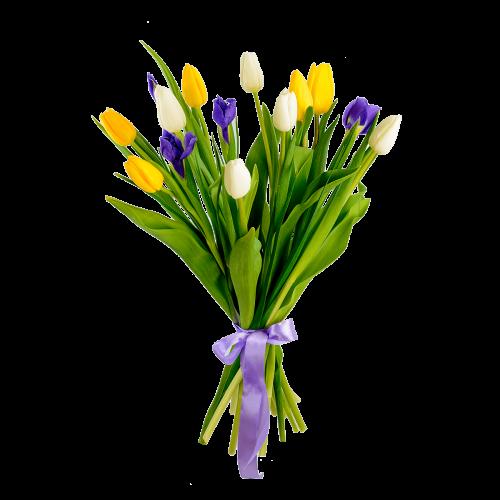 цветочный магазин в Череповце