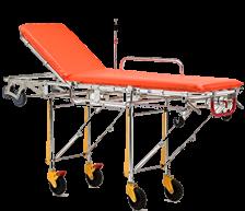 Перевозка лежачих инвалидов в другой город