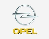 Автомасла Opel