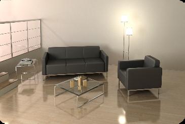 мебели для дома в Череповце