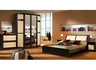 мебелью для спальни в Череповце