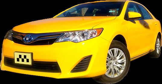такси в аэропорт в Череповце