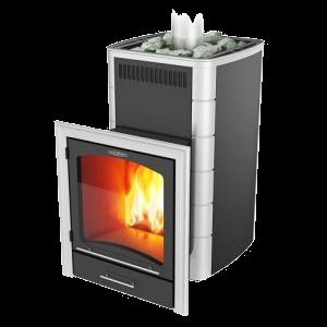 Банная печь Термофор в вологде