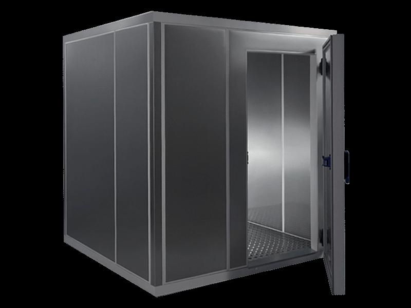 Холодильные камеры Вологда