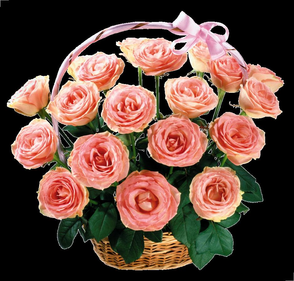 Живые цветы Череповец