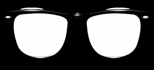 Очки Череповец