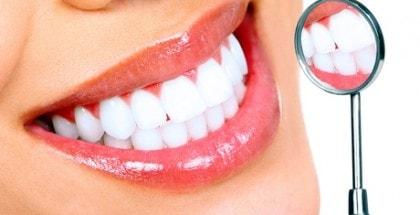 Как проходит реставрация зубов