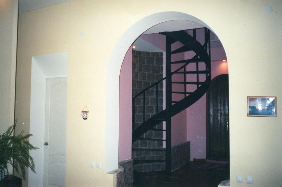 отделка квартиры под ключ в туле