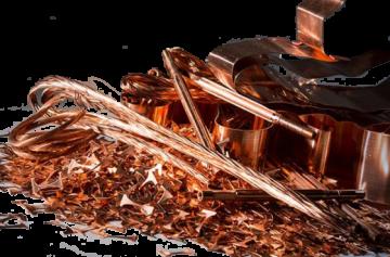 приемом цветного металла в Череповце