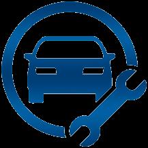 ремонтом автомобиля в Череповце