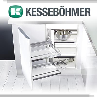 """alt=""""Kesseböhmer Наши партнеры"""""""