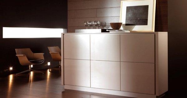 Заказать мебель по своим размерам недорого в Оренбурге