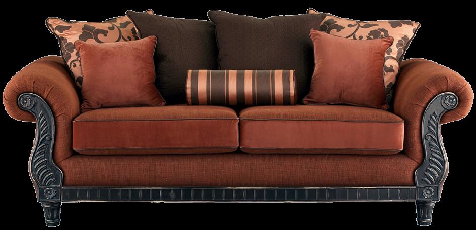 дивана  в Череповце