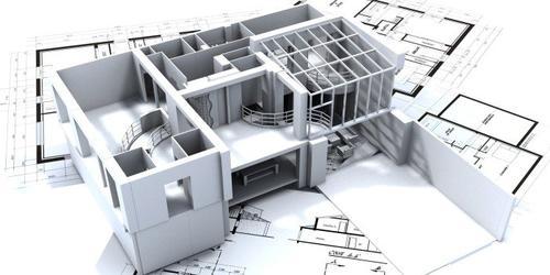 строительное проектирование в туле