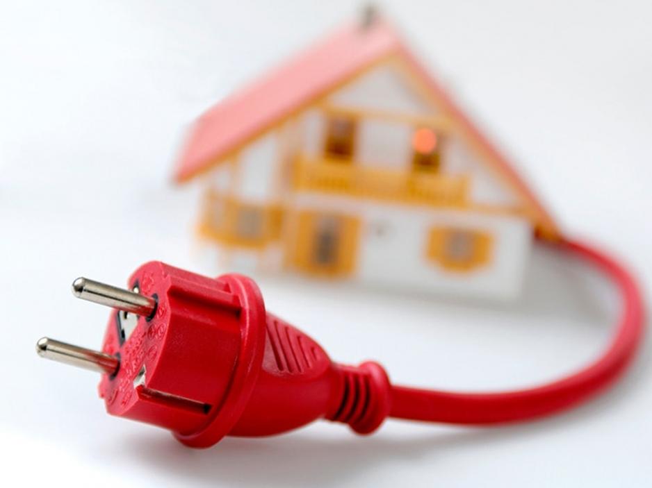 Компания «Крэо» (Красноярск) – признанный специалист в вопросах энергообеспечения