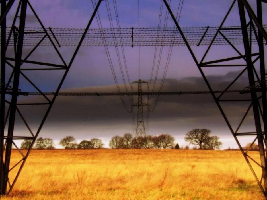 Ремонт и восстановление сетей в Красноярске
