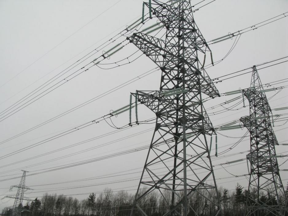 Ремонт и восстановление сетей: основные задачи в Красноярске