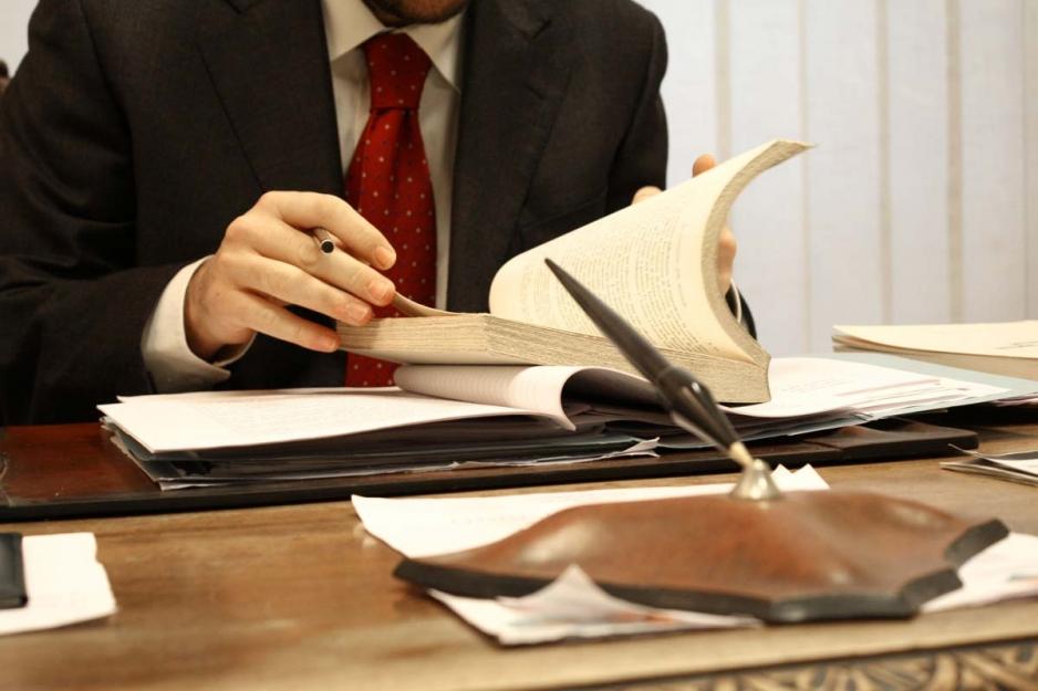 Адвокат Череповец